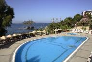 Hotel Kadikale Resort